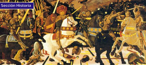 Lee más sobre el artículo Quién era y cómo debía ser el verdadero caballero en la Edad Media
