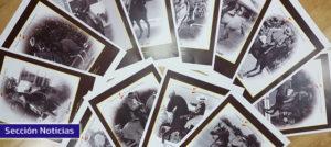 Grupo Lettera actualiza su legendaria Carpeta A la Vaquera a día de hoy