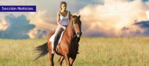 Lee más sobre el artículo Las actividades hípicas, bajo normas, ya pueden ser practicadas