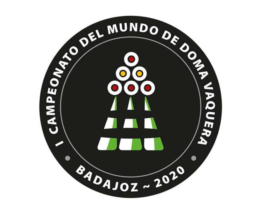 El Campeonato del Mundo de Doma Vaquera aplazado