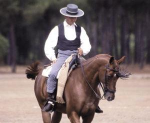 Lee más sobre el artículo Certifica tus conocimientos de Doma Vaquera