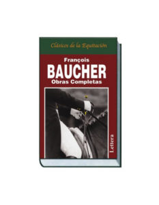 Bacuher-productos