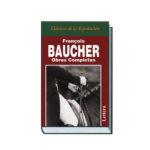 Obras completas François Baucher