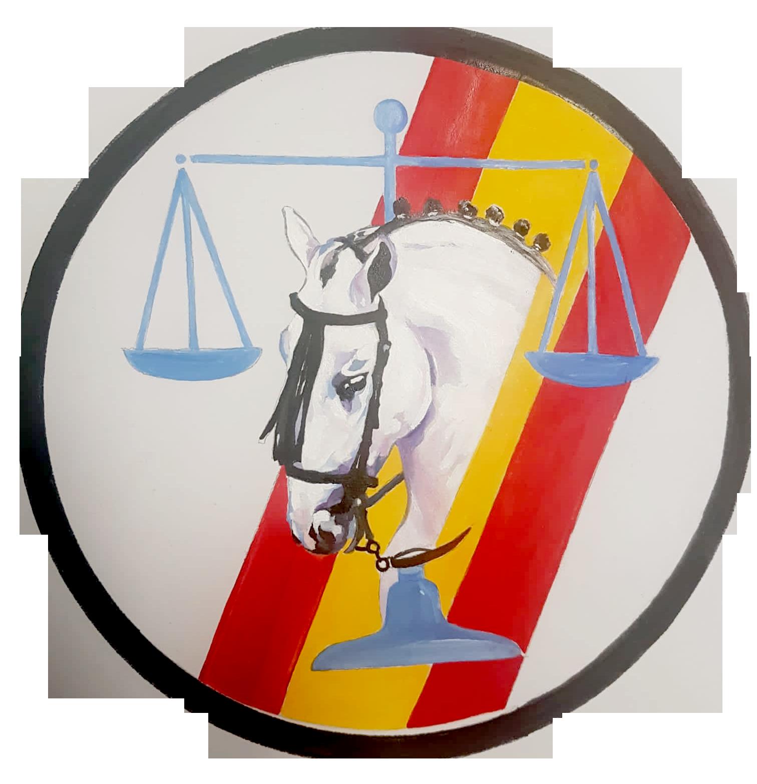 Logo ANJUDOVA