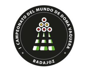 Lee más sobre el artículo Badajoz será la capital mundial de la Doma Vaquera del 10 al 13 de junio