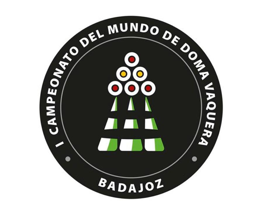 Badajoz será la capital mundial de la Doma Vaquera del 10 al 13 de junio
