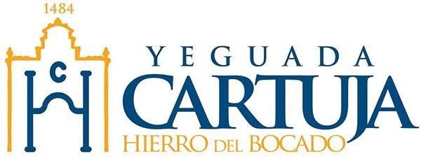 Yeguada Cartuja