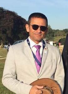Aníbal Marianito