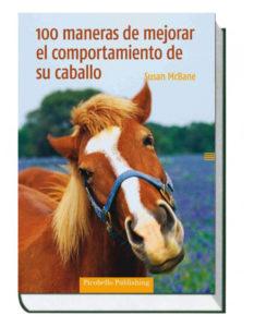 mejorar el comportamiento de tu caballo