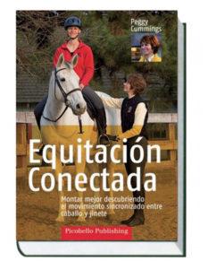 Equitación Conectada