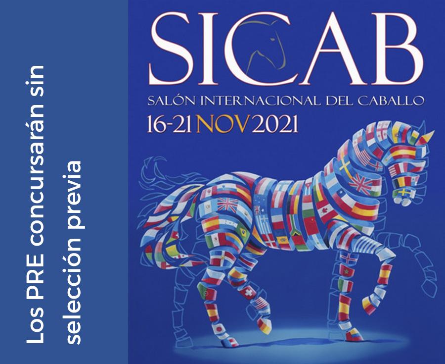 Lee más sobre el artículo Ex dirigentes de ANCCE valoran lo anunciado: no se precisa clasificación previa para asistir a SICAB